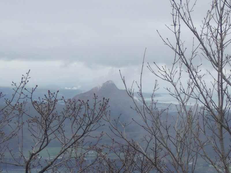昭和新山.jpg