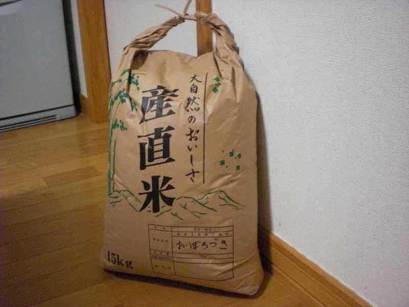 CIMG1816おぼろづき(2010).jpg