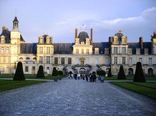 Voyage de France 01 022