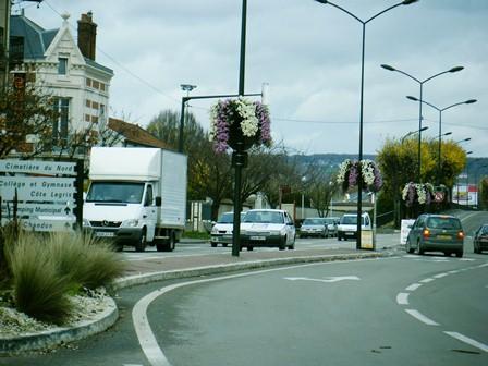 Voyage de France 02 027