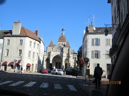 Voyage de France 03 111
