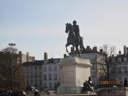 Voyage de France 05 063