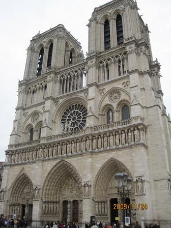Voyage de France 05 177