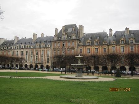 Voyage de France 05 183