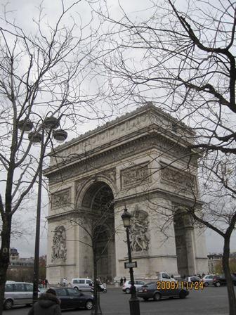 Voyage de France 05 196