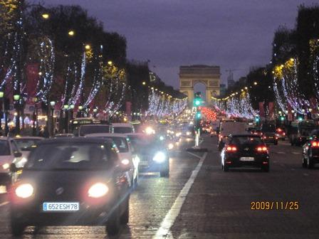 Voyage de France 05 207