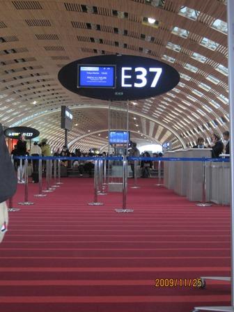 Voyage de France 05 231