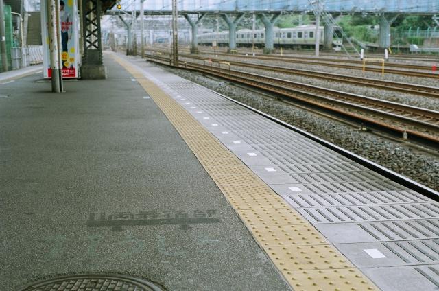日暮里0722 (8)