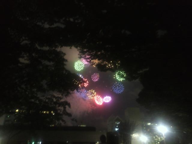 20120811ketai (9)