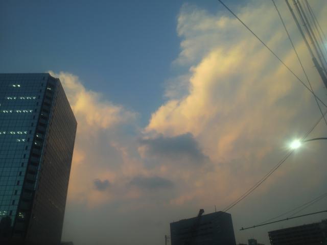 20120811ketai (6)
