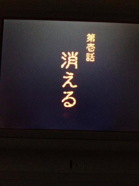 1_1_20121228193254.jpg