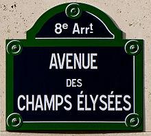 220px-Avenue_des_Champs-Élysées_street_sign,_Paris,_France_-_20100619