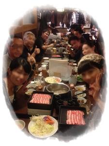 2012-12-06+忘年会+005