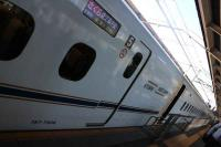 CF1210_0878.jpg