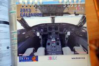 CF1212_3576.jpg