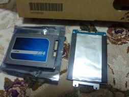 P1020971 (800x600)