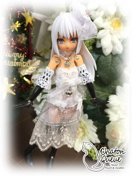 corsetw06