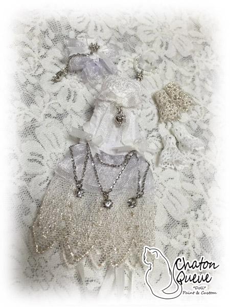corsetw07