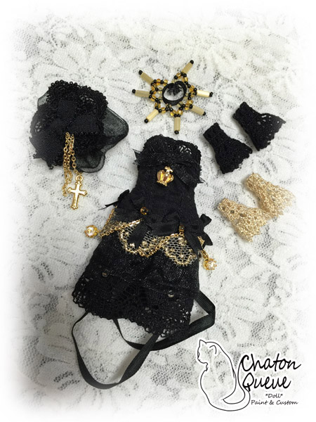 corsetb07.jpg
