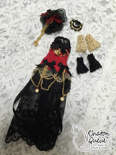 corsetr07.jpg