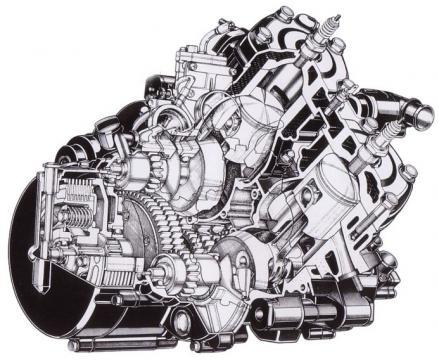 KR250_engine_big.jpg
