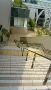 大阪駅120524