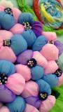 ふくふく紫陽花1206061