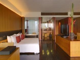 アナンタラ チェンマイ リゾート&スパ (Anantara Chiang Mai Resort & Spa)