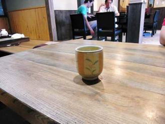 12-9-9 お茶