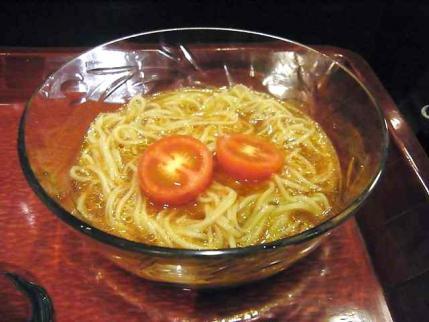 12-9-20 トマト