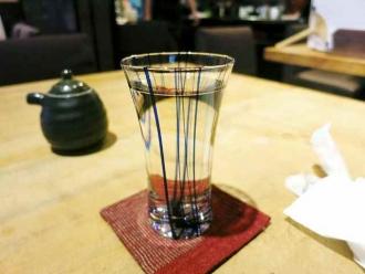 14-10-28 酒2