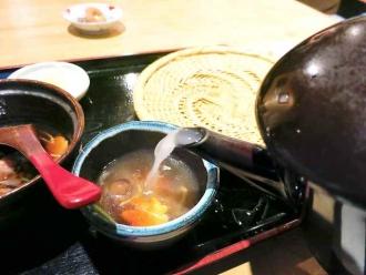 14-10-28 蕎麦湯