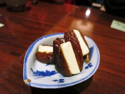 14-10-29 なつめチーズ