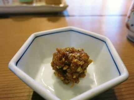 14-10-31 味噌