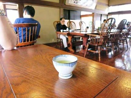 14-11-2 お茶