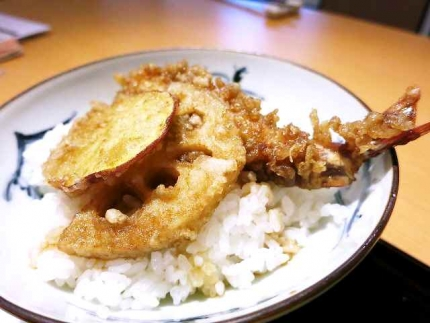 14-11-6 天丼