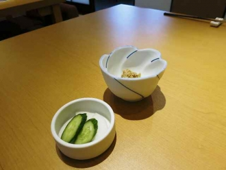 14-11-6 小鉢