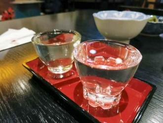 14-11-15 酒二種