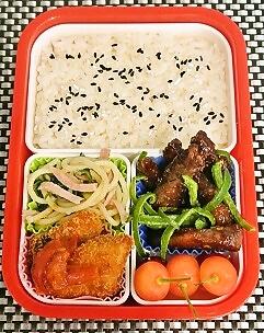 foodpic5571457.jpg