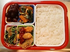 foodpic5599671.jpg
