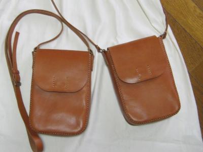 20121112 yuu2