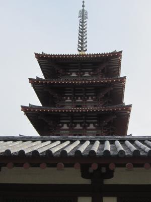 watsukaichi1 20121202