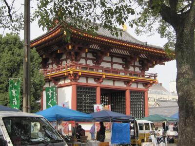 watsukaichi4_20121202.jpg