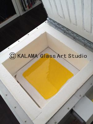 kiln_yellow.jpg