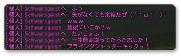 12070802.png