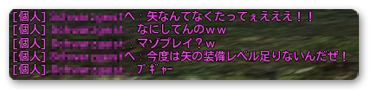 12070806.png