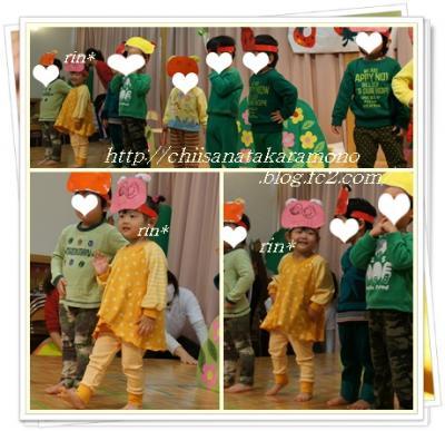 cats9_convert_20121207140128.jpg