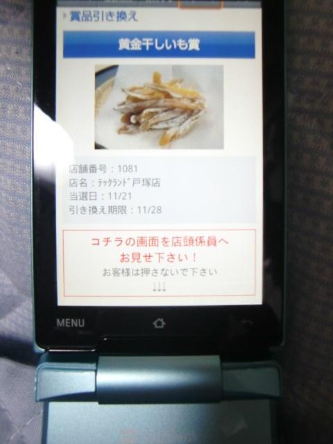 CIMG5350.jpg