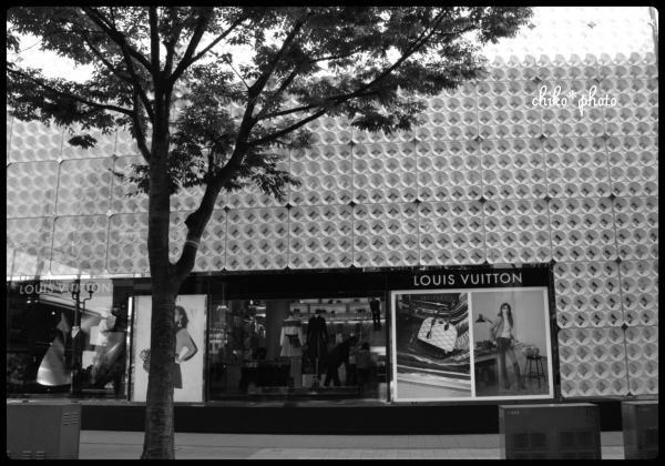photo-554 神戸街角フォト4