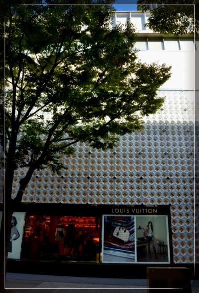 photo-554 神戸街角フォト4_1